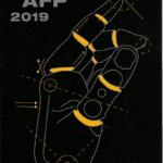 Bientôt la remise des CFC 2019 (mardi 24 septembre)!'
